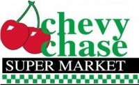 Chevy Chase Supermarket